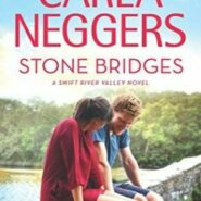 REVIEW: Stone Bridges by Carla Neggers
