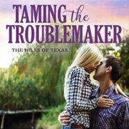 Spotlight & Giveaway: Taming the Troublemaker by Kadie Scott