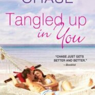 REVIEW: Tangled Up In You by Samantha Chase