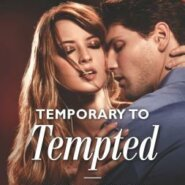 REVIEW: Temporary to Tempted by Jessica Lemmon
