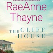 REVIEW: The Cliff House by RaeAnne Thayne