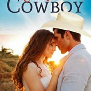 Spotlight & Giveaway: The Convenient Cowboy by Ann B. Harrison