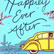 Spotlight & Giveaway: The Key to Happily Ever After by Tif Marcelo