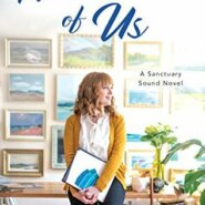 REVIEW: The Promise of Us by Jamie Beck