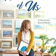 Spotlight & Giveaway: The Promise of Us by Jamie Beck