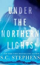 Spotlight & Giveaway: Under the Northern Lights by S.C. Stephens