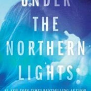 REVIEW: Under the Northern Lights by S.C. Stephens
