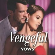 REVIEW: Vengeful Vows by Yvonne Lindsay