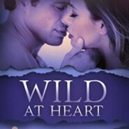 Spotlight & Giveaway: Wild at Heart by Jane Graves