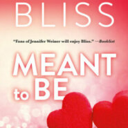 REVIEW: Meant to Be by Alison Bliss