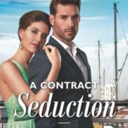 REVIEW: A Contract Seduction by Janice Maynard