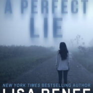 REVIEW: A Perfect Lie by Lisa Renee Jones