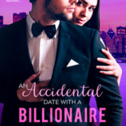 Spotlight & Giveaway: An Accidental Date with a Billionaire by Diane Alberts