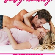 Spotlight & Giveaway: Birth of a Baby Daddy by Piper Rayne