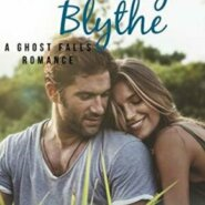 REVIEW: Blatantly Blythe by Sarah Hegger