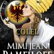REVIEW: COLEL by Mimi Jean Pamfiloff