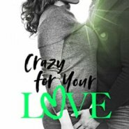 Spotlight & Giveaway: Crazy for Your Love by Lexi Ryan