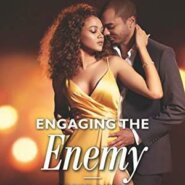 REVIEW: Engaging the Enemy by Reese Ryan