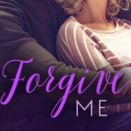 REVIEW: Forgive Me by Kimberley Ash