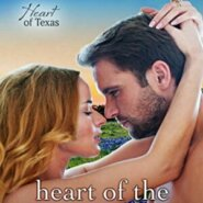 Spotlight & Giveaway: Heart of the Texas Doctor by Eve Gaddy