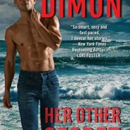 REVIEW: Her Other Secret by HelenKay Dimon