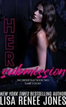 Spotlight & Giveaway: Her Submission by Lisa Renee Jones