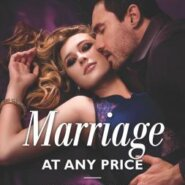 REVIEW: Marriage at Any Price by Lauren Canan