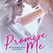 REVIEW: Promise Me by Robin Bielman & Samanthe Beck