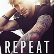 Spotlight & Giveaway: Repeat by Kylie Scott
