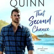 REVIEW: That Second Chance by Meghan Quinn
