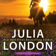Spotlight & Giveaway: The Charmer in Chaps by Julia London