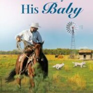 REVIEW: The Cowboy and His Baby by Jessica Clare