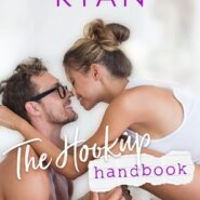 REVIEW: The Hookup Handbook by Kendall Ryan