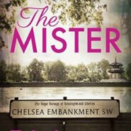 REVIEW: The Mister by E.L. James