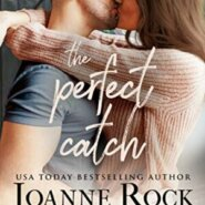 REVIEW: The Perfect Catch by Joanne Rock