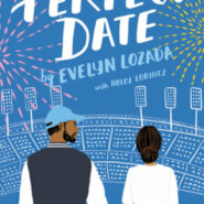 REVIEW: The Perfect Date by Evelyn Lozada