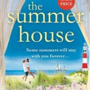 REVIEW: The Summer House by Jenny Hale