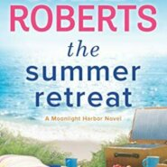 REVIEW: The Summer Retreat by Sheila Roberts