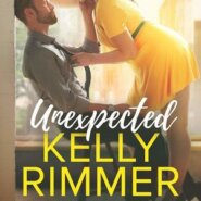 REVIEW: Unexpected by Kelly Rimmer