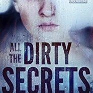 REVIEW: All the Dirty Secrets by Marian Lanouette
