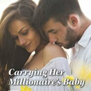 REVIEW: Carrying Her Millionaire's Baby by Sophie Pembroke