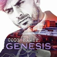 Spotlight & Giveaway: Code Name: Genesis by Sawyer Bennett