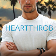 REVIEW: Heartthrob by Robin Bielman