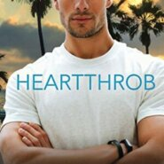 Spotlight & Giveaway: Heartthrob by Robin Bielman