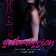 REVIEW: Her Submission by Lisa Renee Jones