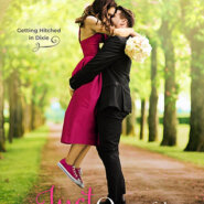 REVIEW: Just One of the Groomsmen by Cindi Madsen