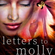 REVIEW: Letters to Molly by Devney Perry