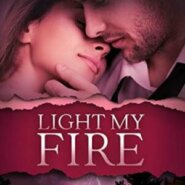 REVIEW: Light My Fire by Jane Graves