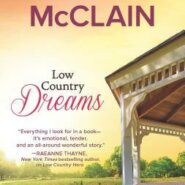 Spotlight & Giveaway: Low Country Dreams by Lee Tobin McClain