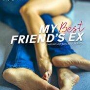 Spotlight & Giveaway: My Best Friend's Ex by Shannyn Schroeder